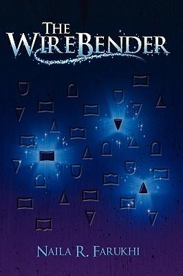 The Wirebender
