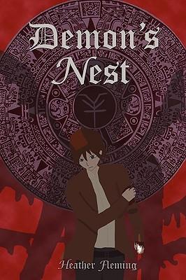Demon's Nest