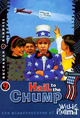 Hail To The Chump