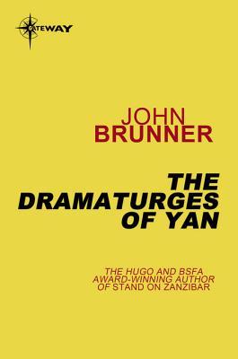 The Dramaturges of Yan
