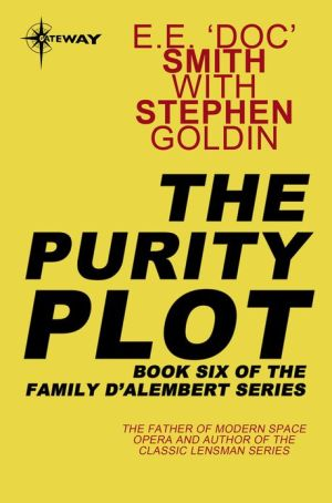Purity Plot