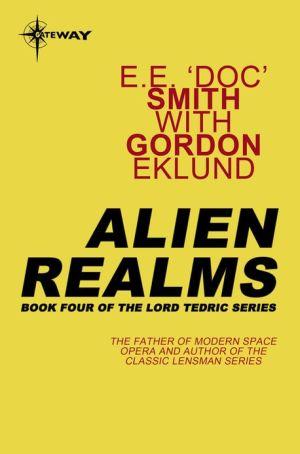 Alien Realms