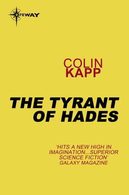 Tyrant of Hades