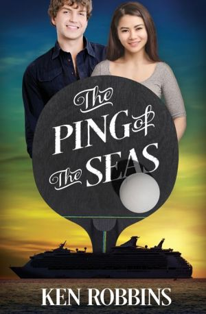 The Ping of the Seas