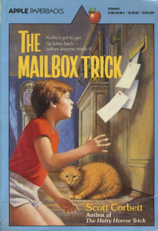 The Mailbox Trick