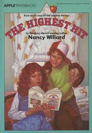 The Highest Hit