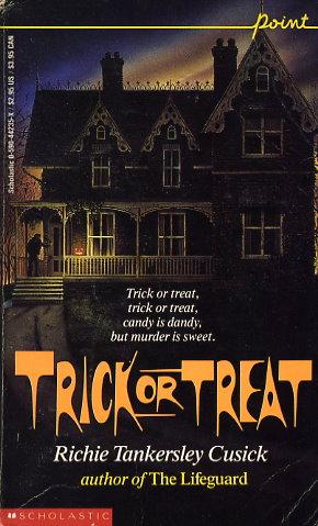 Book of dead tricks