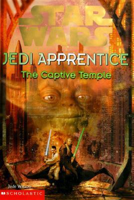 The Captive Temple