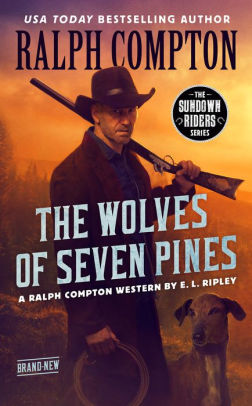 The Wolves of Seven Pines