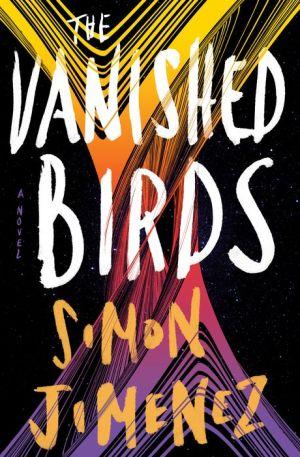 The Vanished Birds