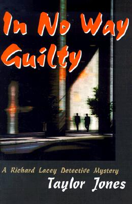 In No Way Guilty
