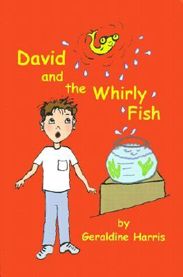 David and the Whirly Fish