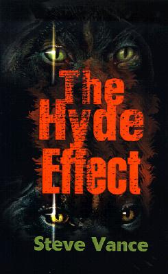 Hyde Effect