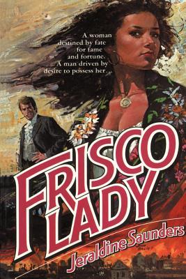 Frisco Lady