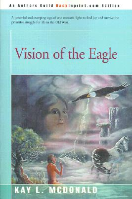 Vision of the Eagle