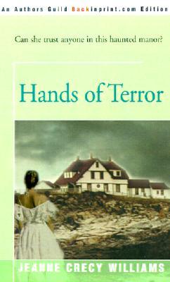 Hands of Terror