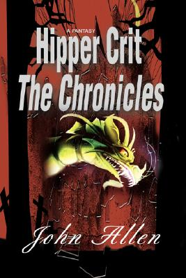 Hipper Crit-The Chronicles
