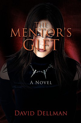 The Mentor's Gift
