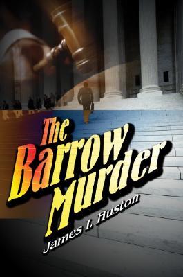 The Barrow Murder