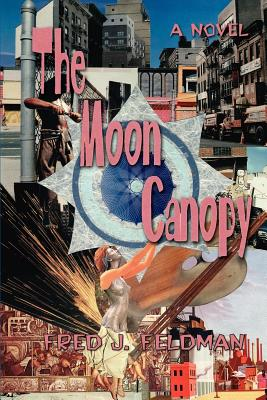 THE MOON CANOPY