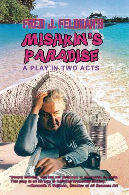 Mishkin's Paradise