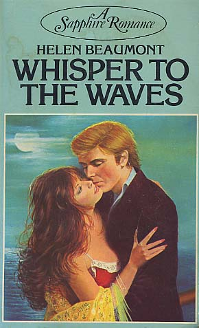 Whisper to the Waves
