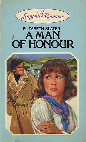 A Man of Honour