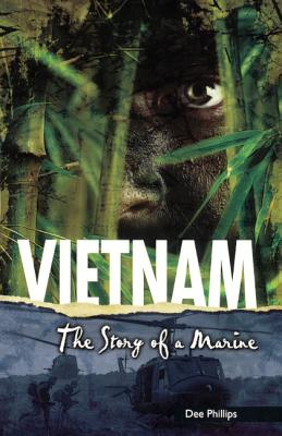 Vietnam: The Story Of A Marine
