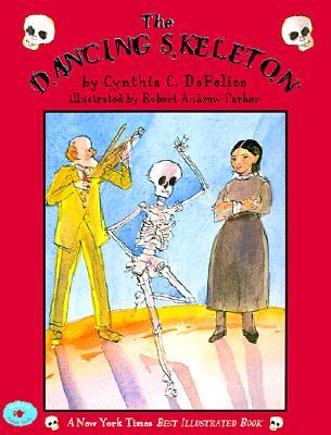 The Dancing Skeleton