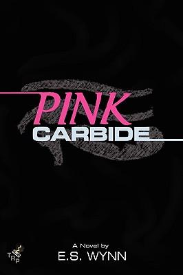 Pink Carbide