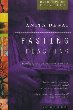 Feasting download fasting ebook