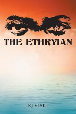 The Ethryian