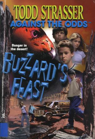 Buzzard's Feast
