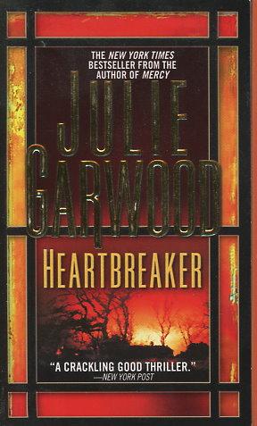 Julie Garwood Book List Fictiondb