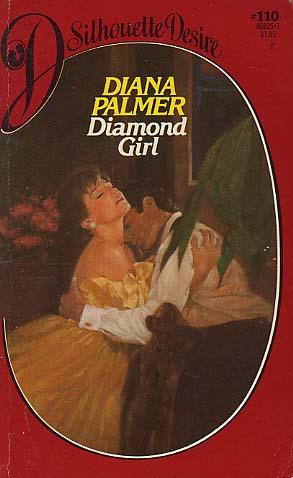 Diana Palmer eBooks