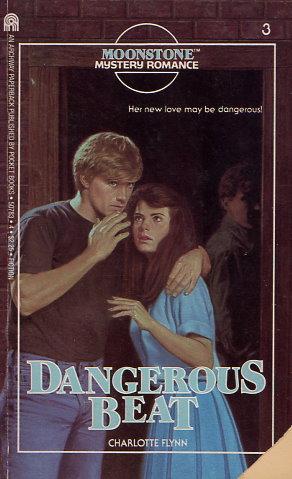 Dangerous Beat