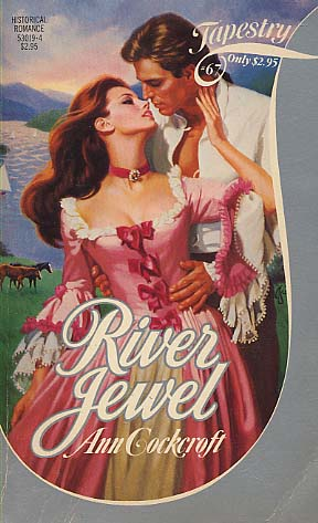 River Jewel