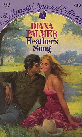 Heather's Song