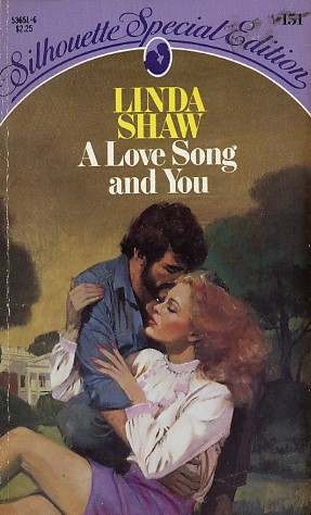 A Love Song and You