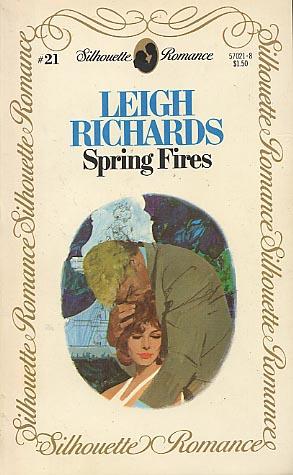 Spring Fires