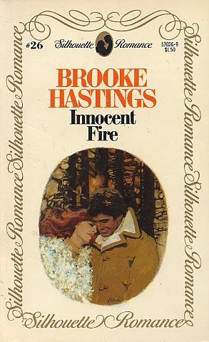 Innocent Fire