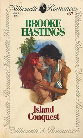 Island Conquest