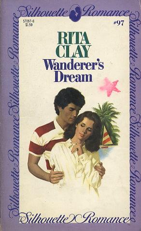 Wanderer's Dream