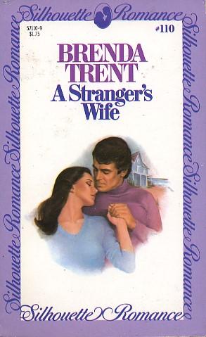 A Stranger's Wife