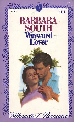 Wayward Lover