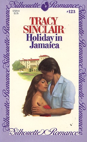Holiday in Jamaica