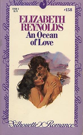 An Ocean of Love