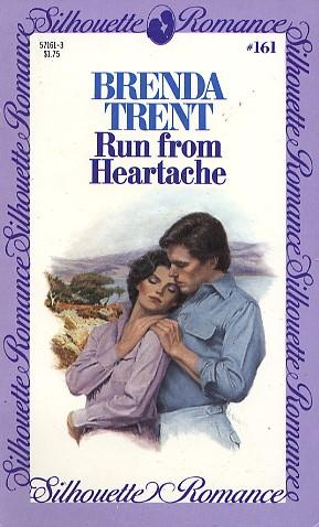 Run from Heartache