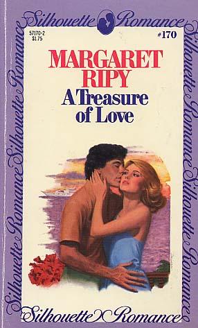 A Treasure of Love