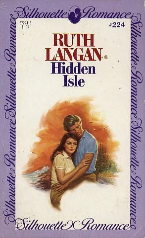 Hidden Isle